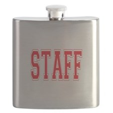 Staff.png Flask