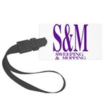 4-3-S&M.png Large Luggage Tag