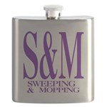 4-3-S&M.png Flask