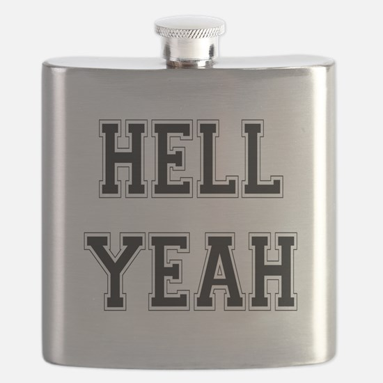 4-3-Hell Yeah.png Flask