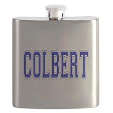 Colbert.png Flask