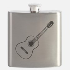 acoustic.png Flask
