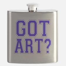 Got Art.png Flask