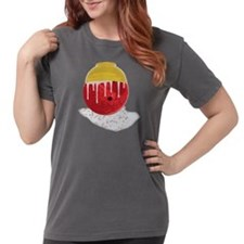 ibookdb Kids T-Shirt