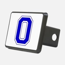 0 blue.png Hitch Cover