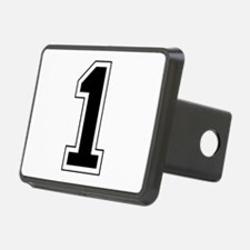 1 black.png Hitch Cover