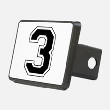 3 black.png Hitch Cover