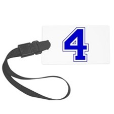 4 blue.png Luggage Tag