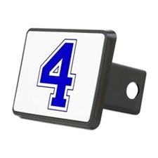 4 blue.png Hitch Cover