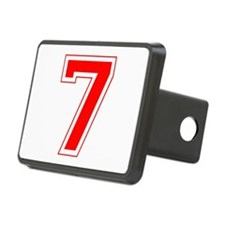 7 red.png Hitch Cover