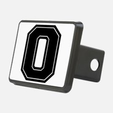0.png Hitch Cover