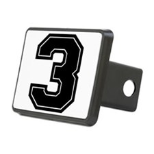 3.png Hitch Cover