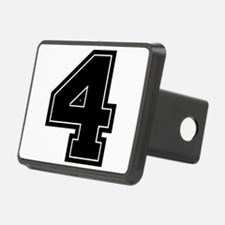 4.png Hitch Cover