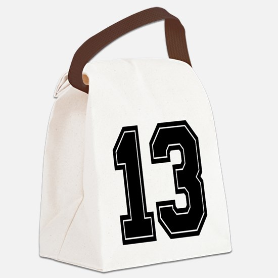 13.png Canvas Lunch Bag