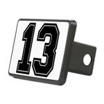 13.png Rectangular Hitch Cover