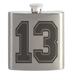 13.png Flask