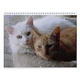 Humane society Calendars