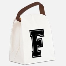 3-F.png Canvas Lunch Bag