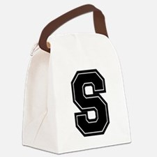 3-S.png Canvas Lunch Bag