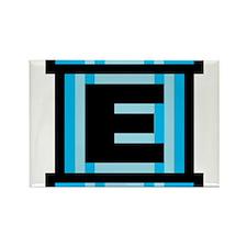 Energy Rectangle Magnet