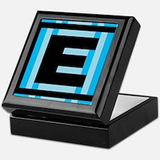 Energy Keepsake Box