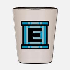 Energy Shot Glass