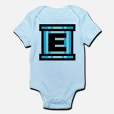 Energy Infant Bodysuit