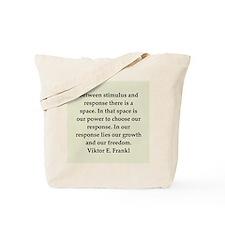 Unique Therapists psychology Tote Bag