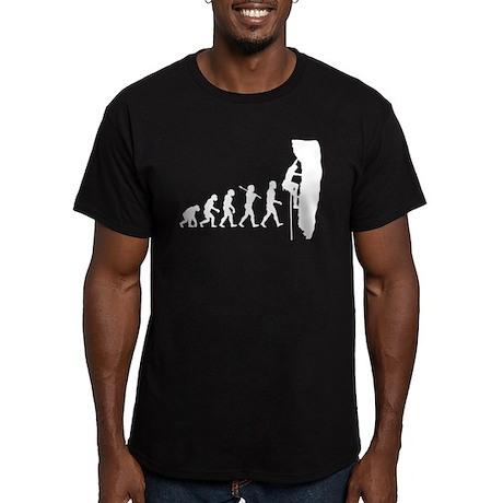 RockClimber06 T-Shirt