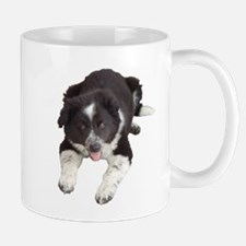 English Shepherd / Border Collie Mug