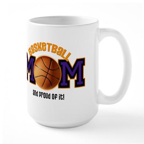 basket Mugs