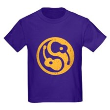 Yin String -Color T
