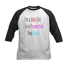 Im a Bad Girl #1 Tee