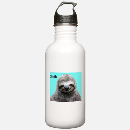 Cute Cute animal Water Bottle