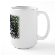 GSD Mug
