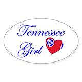 Tennessee Single