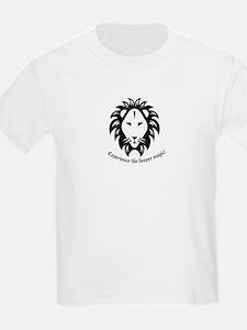baby narnia Kids T-Shirt