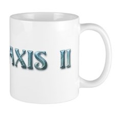 Axis II Mug