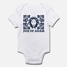 SON OF ADAM TEE Body Suit