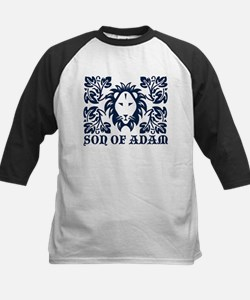 SON OF ADAM TEE Baseball Jersey