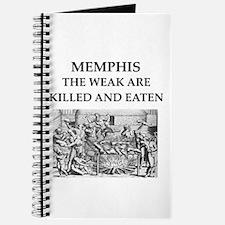 memohis,tennessee Journal