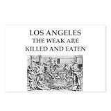 Halloween funny Postcards