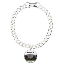 Washington DC Bracelet