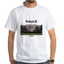 Washington DC Shirt