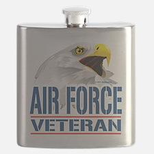 Air-Force-Eagle-Veteran.png Flask