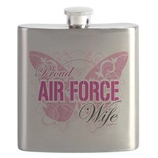 Proud-Air-Force-Wife.png Flask