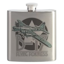 B-17-Flying-Fortress.png Flask