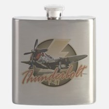 P-47-Thunderbolt.png Flask