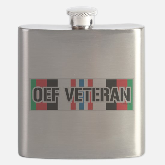 OEF-Vet-Ribbon.png Flask