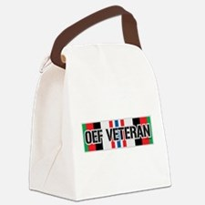 OEF-Vet-Ribbon.png Canvas Lunch Bag